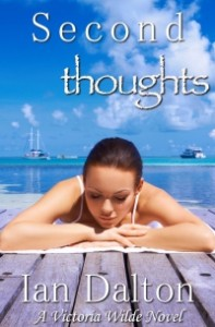 SecondThoughts3_200_300